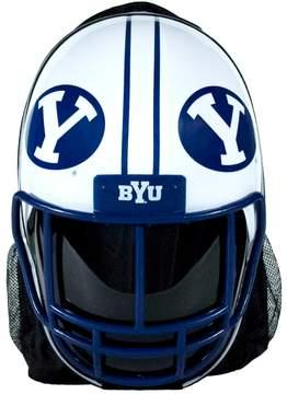 NCAA BYU Cougars Helmet Hardshell Backpack