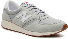 New Balance 420 Sneaker - Men's