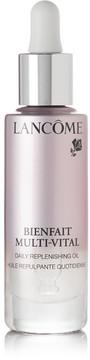 Lancôme - Bienfait Multi-vital Daily Replenishing Oil, 30ml - Colorless