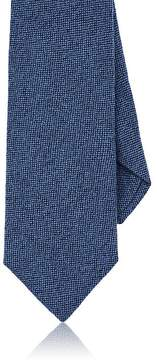 Isaia Men's Cashmere Necktie