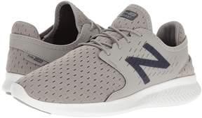 New Balance Coast v3 Men's Running Shoes