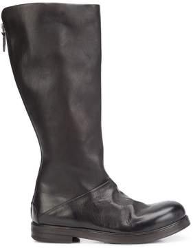 Marsèll 'Zucca Zeppa' boots