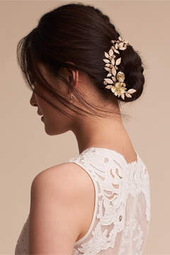 BHLDN Sylvana Headpiece