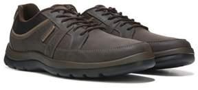 Rockport Men's Get Your Kicks Sneaker