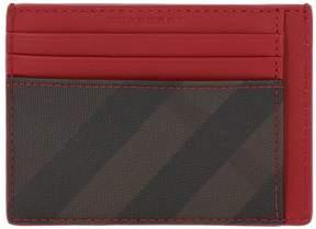 Burberry Wallet Wallet Men