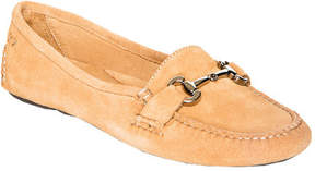 Patricia Green Women's Carrie Loafer