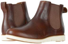 Timberland Lakeville Chelsea Boot Women's Boots