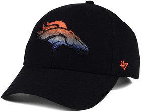 '47 Denver Broncos Overrun Mvp Cap