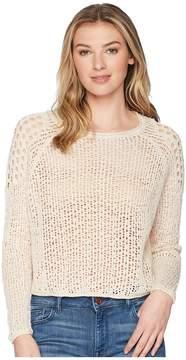 Billabong Sea Ya Soon Sweater Women's Sweater