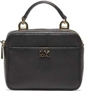 MICHAEL Michael Kors Mott Mini Shoulder Bag