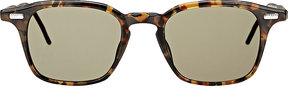 Thom Browne Men's Square Acetate Sunglasses