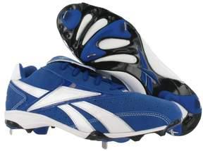 Reebok Vero IV Low M5 Baseball Man's Shoes Size 11