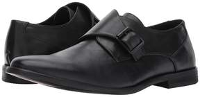 Kenneth Cole Unlisted Design 30124 Men's Slip-on Dress Shoes