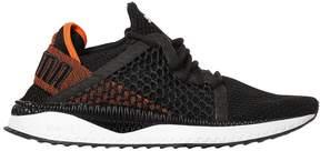 Puma Select Tsugi Netfit Sneakers