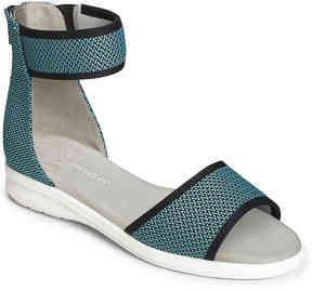 Aerosoles Women's Greatness Sport Sandal