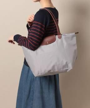 ロンシャン Longchamp Handbags