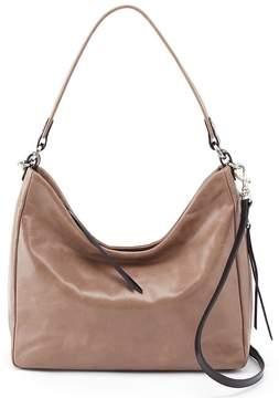 Hobo Delilah Bag