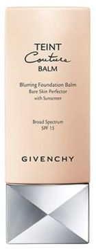 Givenchy TEINT COUTURE BALM Blurring Foundation Balm Broad Spectrum SPF 15/1 oz.