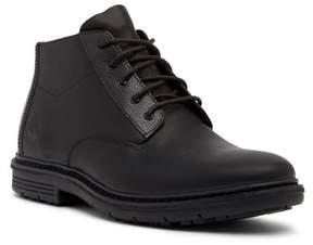 Timberland Naples Trail Leather Chukka Boot