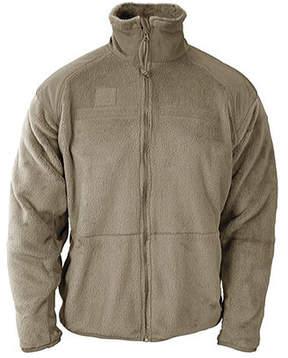 Propper Men's Gen III Fleece Jacket