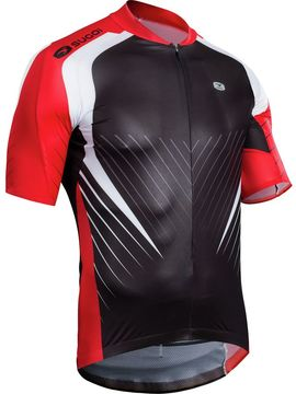 Sugoi RSE Jersey - Short-Sleeve