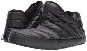 The North Face ThermoBall Traction Bootie Men's Shoes