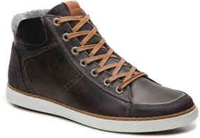 Aldo Men's Lucking High-Top Sneaker