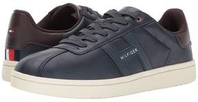 Tommy Hilfiger Lyor Men's Lace up casual Shoes