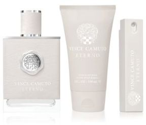 Vince Camuto Eterno Gift Set - 139.00 Value