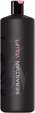 Sebastian Volupt Shampoo - 33.8 oz.