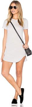 C&C California Adelise T Shirt Dress