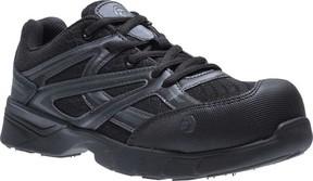 Wolverine Jetstream CarbonMax Toe Sneaker (Women's)