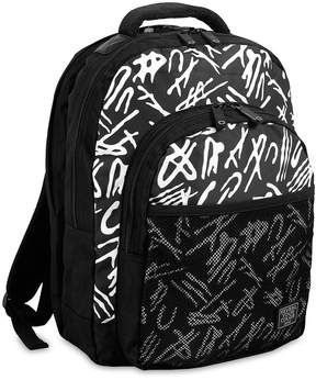 J World Primo Backpack
