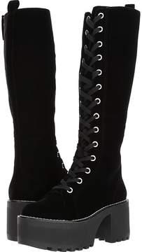 Alice + Olivia Raye Women's Shoes