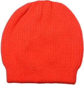 Free People Hats