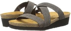 Naot Footwear Naomi Women's Shoes