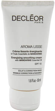 Decleor Aroma Lisse Energizing SPF 15 1.6-Oz. Smoothing Cream