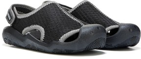 Crocs Kids' Swiftwater Sandal Toddler/Preschool