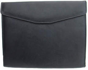 Piel Leather Envelope Padfolio 2449
