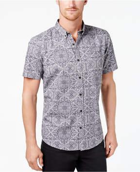 Hurley Men's Kava Woven Shirt
