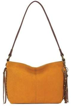 The Sak Women's Indio Demi Shoulder Bag