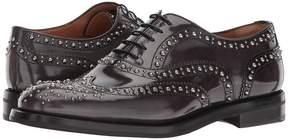 Church's Burwood Oxford Women's Shoes