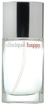 Clinique Happy Eau de Parfum - 1.0 oz - Clinique Happy Perfume and Fragrance
