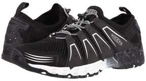 Keen Versavent Men's Shoes