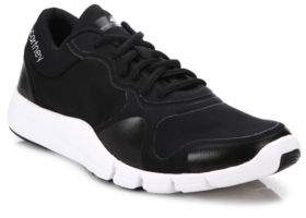 adidas by Stella McCartney Adipure Trainer Sneakers