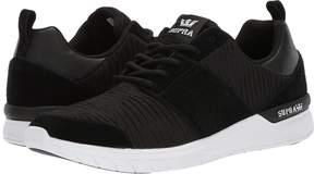 Supra Scissor Men's Skate Shoes
