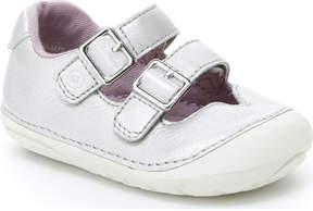 Stride Rite Soft Motion Talia Shoe