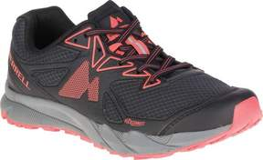 Merrell Agility Fusion Flex Trail Shoe (Women's)