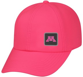 Top of the World Adult Minnesota Golden Gophers Duplex UV Pro Adjustable Cap
