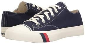 Keds Pro Royal Lo Classic Canvas Men's Shoes